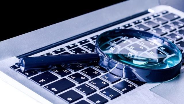 Analisi forense Computer
